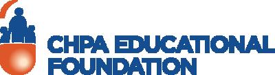 CHPA Educational Foundation